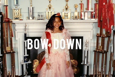 "Special ""New Black Man"" Feature : It's Just a Song? Guthrie Ramsey on the Context(s) of Beyonce's ""Bow Down"""