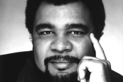 Musiqology Remembers George Duke