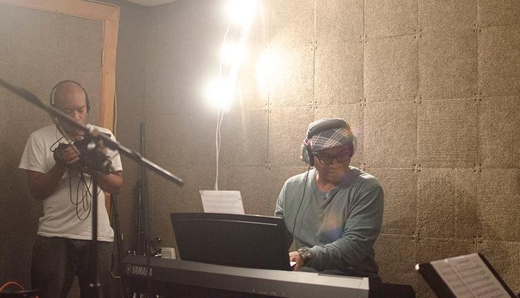 studio_06