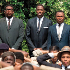 "Trailer: ""Selma"" Directed by Ava DuVernay and Scored by Jason Moran"