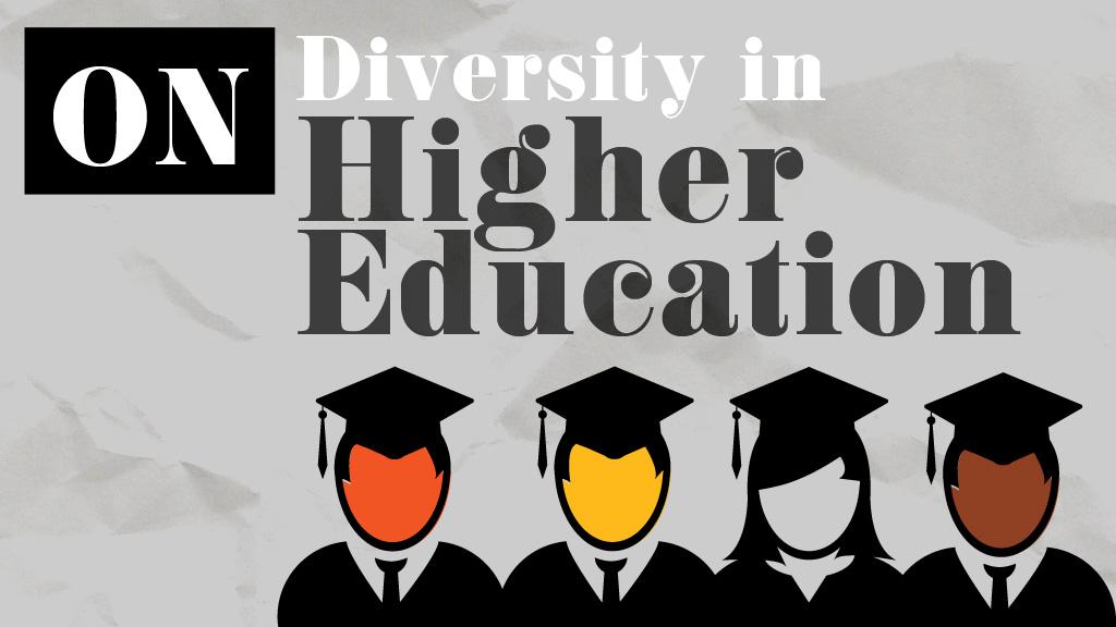 Diversity In Education Essay