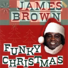Merry Soulful Christmas