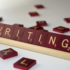 On: Collapsing Boundaries between Public Writing and Academic Writing