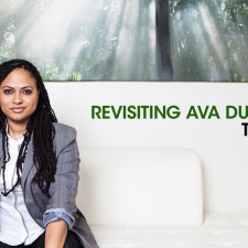 "[VIDEO] Revisiting Ava DuVernay's ""The Door"" with Music Supervisor Morgan Rhodes"