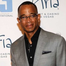 The Boo-Yah! and Stuart Scott's Style in Context