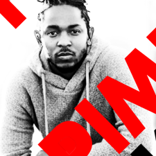 Stream Kendrick Lamar's New Album