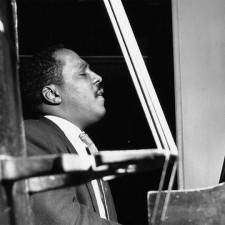 [Philly EVENT] Screening of Amazing: A Film about Bud Powell
