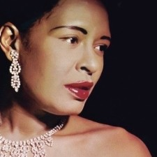 "It's ""International Billie Holiday Day""…Or It Should Be"