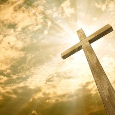 A Blessed Easter Sunday for All
