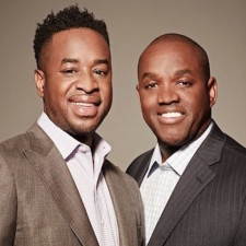 "Bel Canto Blue: Lawrence Brownlee, Damien Sneed and ""Spiritual Sketches"""