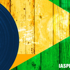 Black Music Shines Bright at IASPM Biennial in Brazil