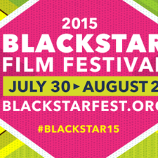 Everybody Is a (Black)Star at the Fest