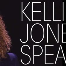 Kellie Jones Speaks on #SayHerName, Black Women in the Art World, and More