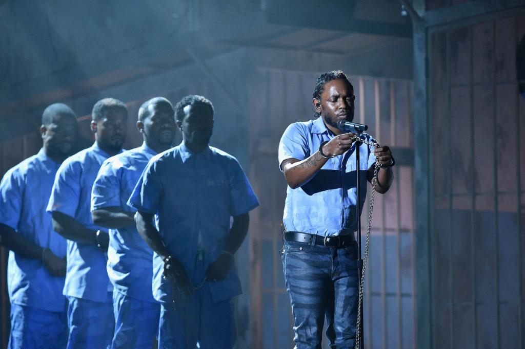 Battan-Kendrick-Lamar-Grammys-1200
