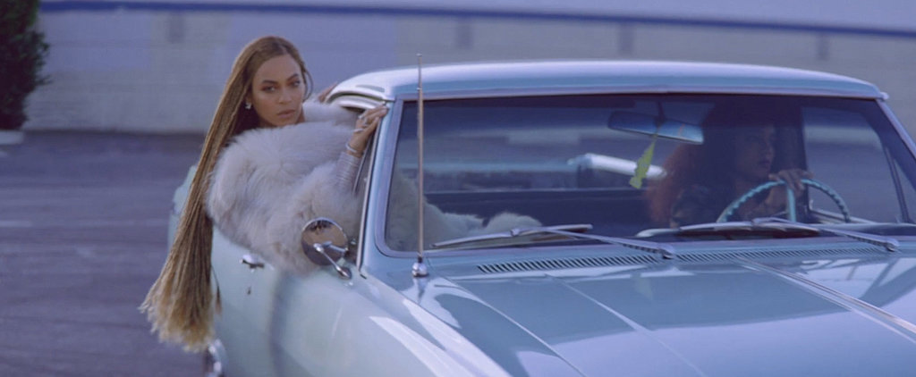 Beyoncé-Knowles-Formation-Style